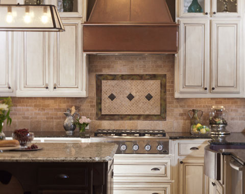 Superb Kitchen Remodeling In Houston TX | Local Kitchen Renovation Contractor  |Keechi Creek Builders